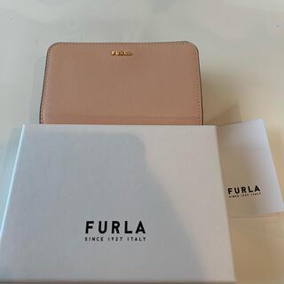 Furla - FURLA2つ折り財布