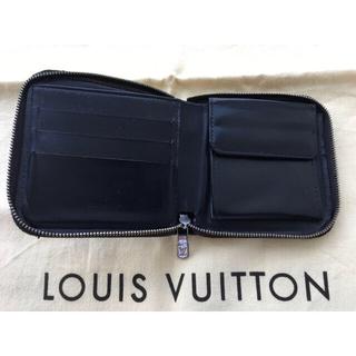 LOUIS VUITTON - 正規品 LOUISVUITTON グラセ ポルトモネジップ コンパクト