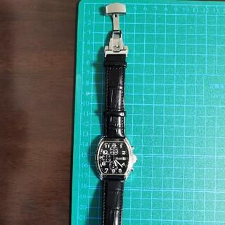ピエールラニエ(Pierre Lannier)のピエールラニエ腕時計(腕時計(アナログ))