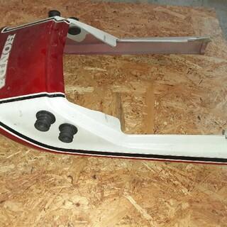ホンダ(ホンダ)のCBX400 500(パーツ)
