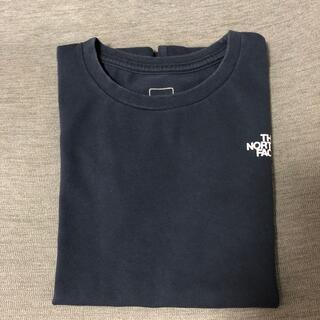 THE NORTH FACE - ノースフェイス Tシャツ キッズ 140