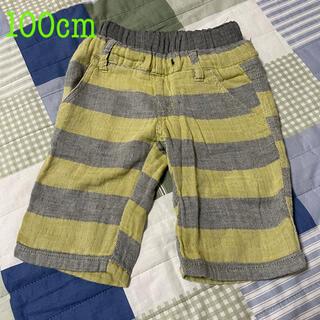 エフオーキッズ(F.O.KIDS)のF.O.KIDS/ズボン(100cm)(パンツ/スパッツ)