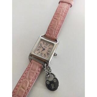 レディース腕時計 オブレイ Obrey(腕時計)
