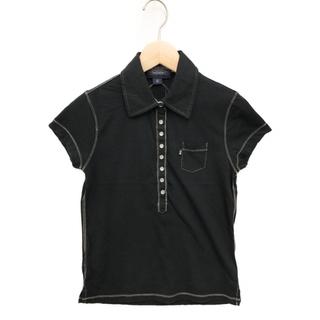 ラルフローレン(Ralph Lauren)のラルフローレン RALPH LAUREN 半袖ポロシャツ    キッズ M(その他)