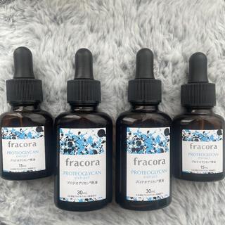 フラコラ - フラコラ プロテオグリカン 美容液 セット