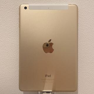 iPad - iPad mini3 16GB