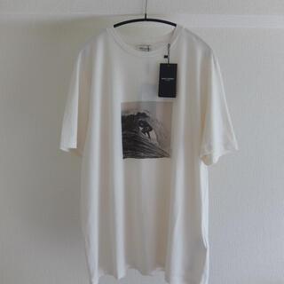 Saint Laurent - saint laurent surfer Tシャツ XL
