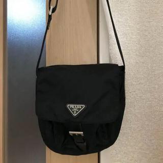 PRADA - PRADAのショルダーバッグ