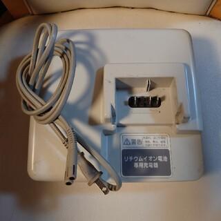 パナソニック(Panasonic)のパナソニック 電動自転車 充電器(バッテリー/充電器)