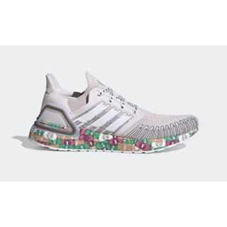 アディダス(adidas)のadidas ULTRA BOOST20 新品未使用 シューズ 25.5センチ(シューズ)