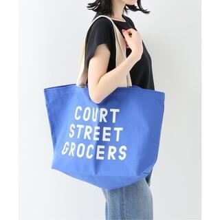 FRAMeWORK - フレームワーク購入 COURT STREET GROCERS トートバッグ