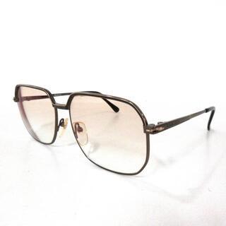バーバリー(BURBERRY)のバーバリーズ メガネ美品  - 度入り(サングラス/メガネ)