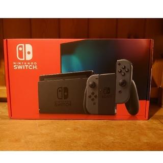 ニンテンドースイッチ(Nintendo Switch)のポケモン99様専用(家庭用ゲーム機本体)