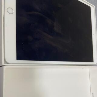 Apple - iPadAir3 WiFi 64G