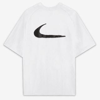 OFF-WHITE - Nike × off white  Tシャツ ホワイト