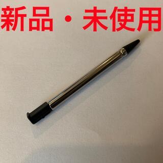ニンテンドー3DS - ニンテンドー 3DS  タッチペン 純正