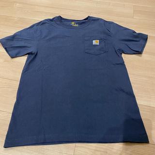 carhartt - 美品 carhartt Tシャツ