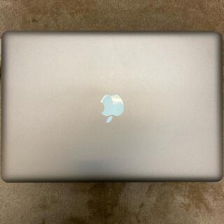 Apple - MacBookPro 15 Logic x Pro
