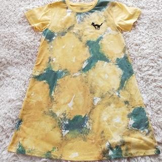 Design Tshirts Store graniph - graniph ❤ワンピース新品