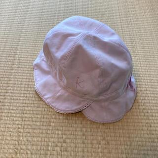 クミキョク(kumikyoku(組曲))の組曲 帽子 ハット(帽子)