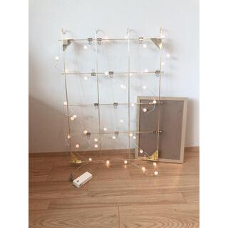 IKEA - 結婚式❁ミールヘーデンセット❁