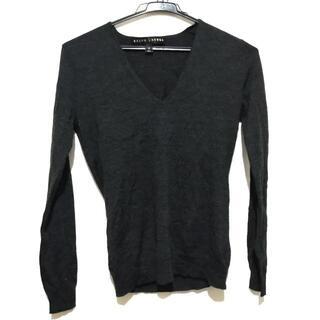 ラルフローレン(Ralph Lauren)のラルフローレン 長袖セーター サイズXS(ニット/セーター)