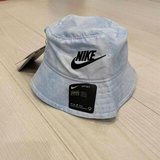 NIKE - ナイキ バケットハット