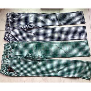 エフオーキッズ(F.O.KIDS)の子供服 サイズ130  長ズボン セット F.O.kids(パンツ/スパッツ)