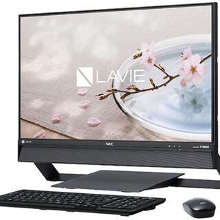 NEC - LAVIE Direct DA(H) PC-GD339ACA7