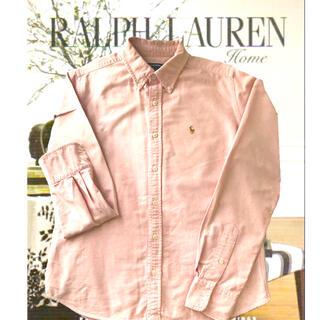ラルフローレン(Ralph Lauren)のあまねこ様 ご専用(シャツ/ブラウス(長袖/七分))