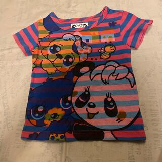 GrandGround - グラグラ Tシャツ 3   90〜95cm