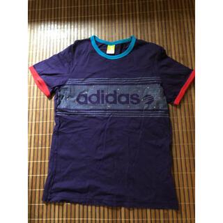 adidas - アディダス・メンズTシャツ