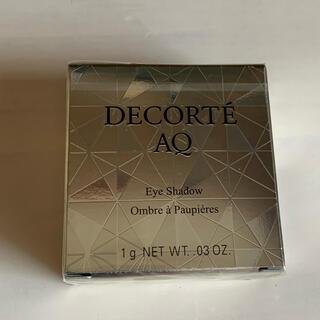 COSME DECORTE - コスメデコルテ AQ アイシャドウ 11