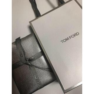 TOM FORD - トムフォード インソレントローズ new