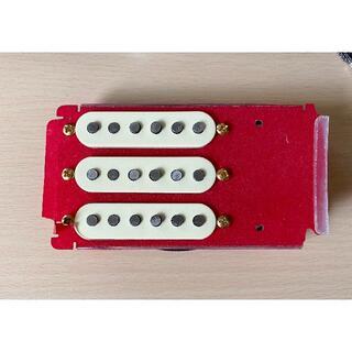 フェンダー(Fender)のFender P.U. American Vintage '56(パーツ)