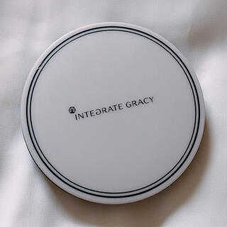 インテグレート(INTEGRATE)のインテグレートグレイシィ エッセンスパウダーBB 1番(ファンデーション)