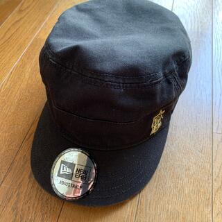 横浜DeNAベイスターズ - 横浜ベイスターズ帽子