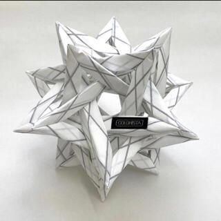 バリスティクス(BALLISTICS)のCOLONISTA CONPE10 White【新品・未使用・未開封】(ライト/ランタン)