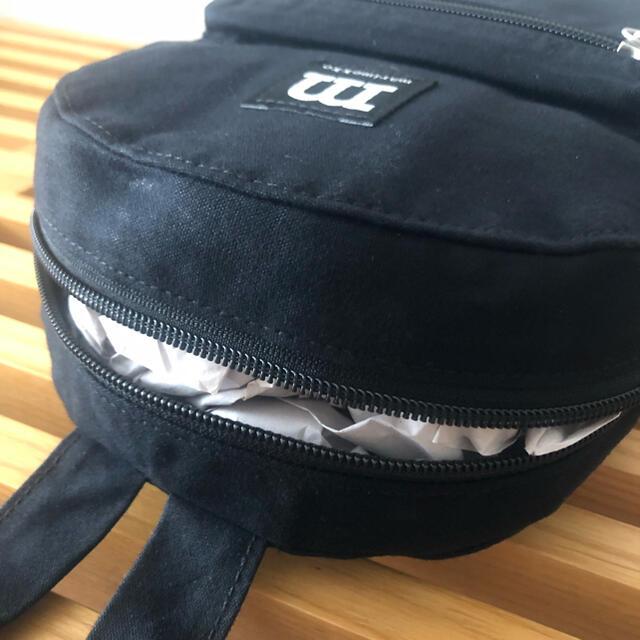 marimekko(マリメッコ)のマリメッコ marimekko ショルダーバッグ  Kaste レディースのバッグ(ショルダーバッグ)の商品写真
