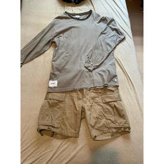 ロンハーマン(Ron Herman)のロンハーマンセット(専用)(Tシャツ/カットソー(半袖/袖なし))