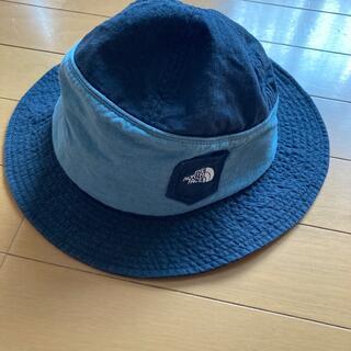 CHUMS -  専用    ノースフェイス ハット 帽子
