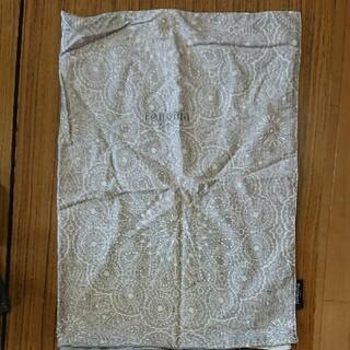 レノマ(RENOMA)の【新品】RENOMA レノマ 枕カバー2枚セット(枕)