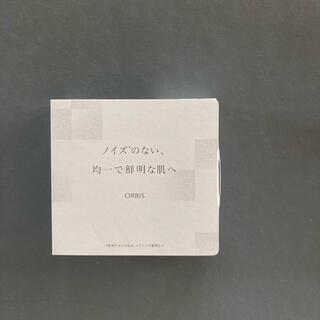 オルビス(ORBIS)のオルビス ホワイトクリアエッセンス ミニサイズ(6ml)(美容液)