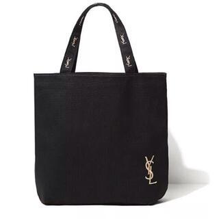 イヴサンローランボーテ(Yves Saint Laurent Beaute)の新品未使用 イブサンローラントートバッグ(トートバッグ)