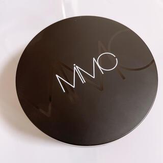 エムアイエムシー(MiMC)のMiMC エムアイエムシー ミネラルリキッドリーファンデーション 101 アイ…(ファンデーション)