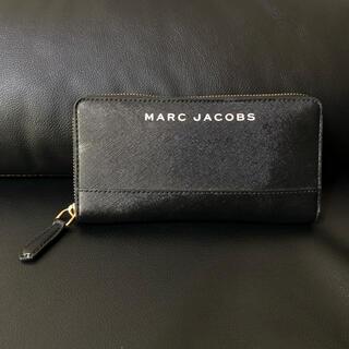 マークジェイコブス(MARC JACOBS)のマークジェイコブス MARC JACOBS レディース 長財布 m0015160(財布)
