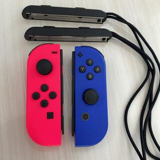 Switch ジョイコン