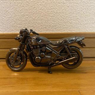 カワサキ(カワサキ)のレッドバロン カワサキ バイク 置物(その他)