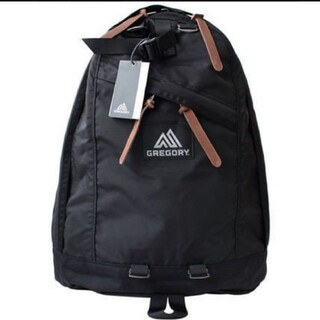 Gregory - 新品未開封GREGORY DAY PACK リュック26L