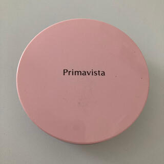 Primavista - ソフィーナ プリマヴィスタ 化粧もち実感 おしろい ミニサイズ